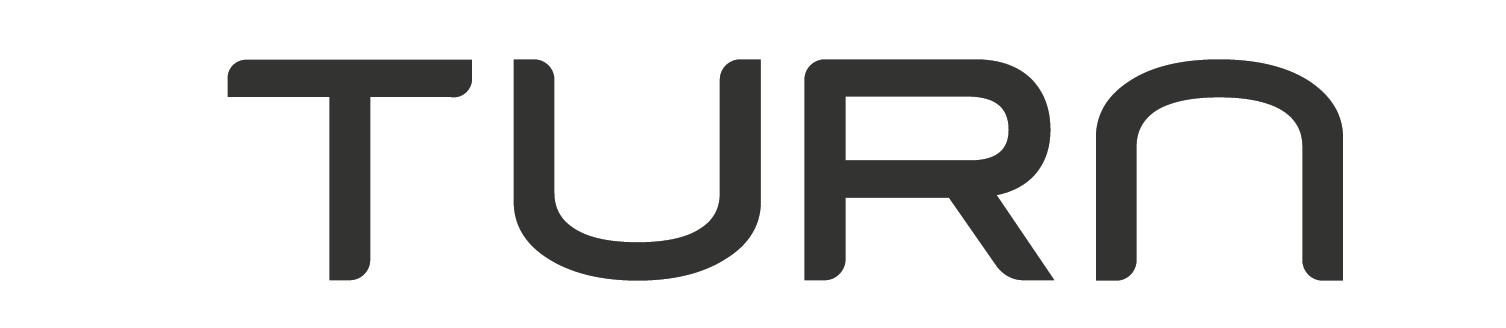 Turn Logo Malama